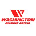 washington-marine-group