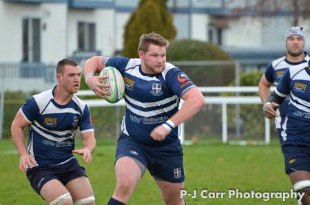 pj-carr-burnaby-lake-rugby0042