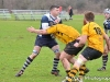 pj-carr-burnaby-lake-rugby0001