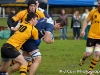 pj-carr-burnaby-lake-rugby0004