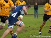 pj-carr-burnaby-lake-rugby0006