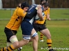 pj-carr-burnaby-lake-rugby0007