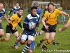 pj-carr-burnaby-lake-rugby0010