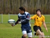 pj-carr-burnaby-lake-rugby0012