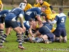 pj-carr-burnaby-lake-rugby0013