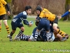 pj-carr-burnaby-lake-rugby0014