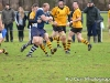 pj-carr-burnaby-lake-rugby0016