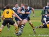 pj-carr-burnaby-lake-rugby0017