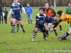 pj-carr-burnaby-lake-rugby0018