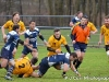 pj-carr-burnaby-lake-rugby0020