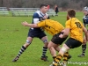 pj-carr-burnaby-lake-rugby0021