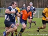 pj-carr-burnaby-lake-rugby0023