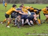 pj-carr-burnaby-lake-rugby0024