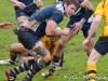 pj-carr-burnaby-lake-rugby0026