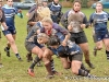 pj-carr-burnaby-lake-rugby0054