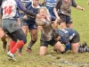 pj-carr-burnaby-lake-rugby0055