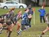 pj-carr-burnaby-lake-rugby0056