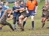 pj-carr-burnaby-lake-rugby0057