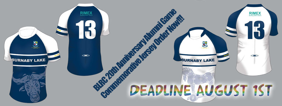 commemorative jersey deadline